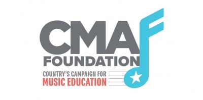 WVMEA is Awarded CMA Advocacy Grant